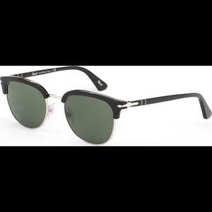 Persol PO3105S  Unisex Sunglasses